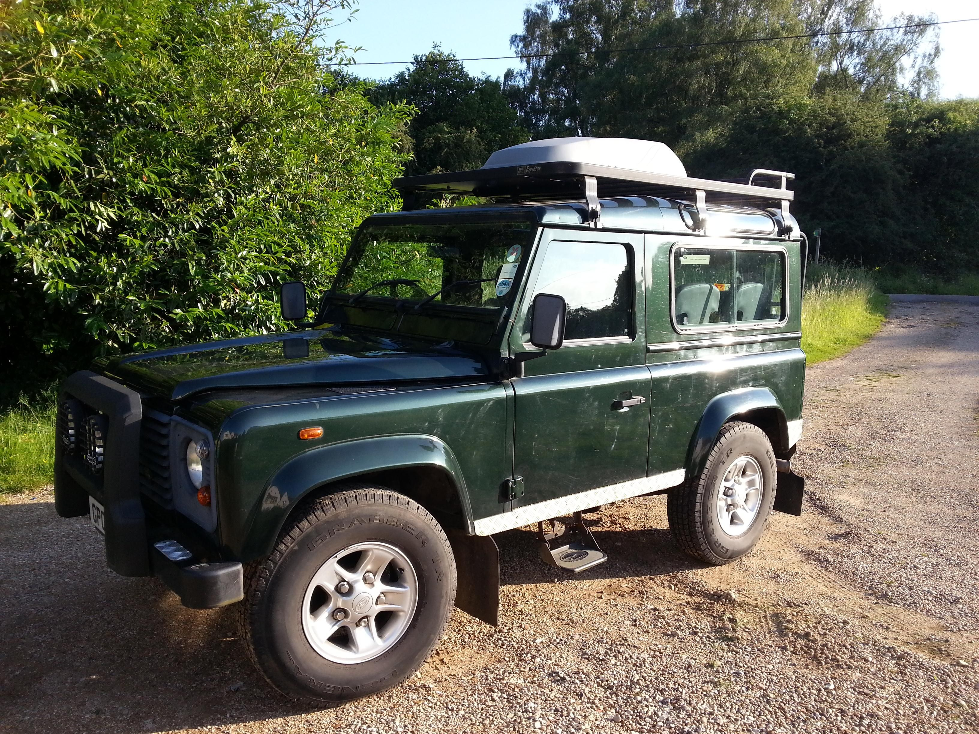 landrover for c ca l rover torrance used defender main land rovers sale htm stock near