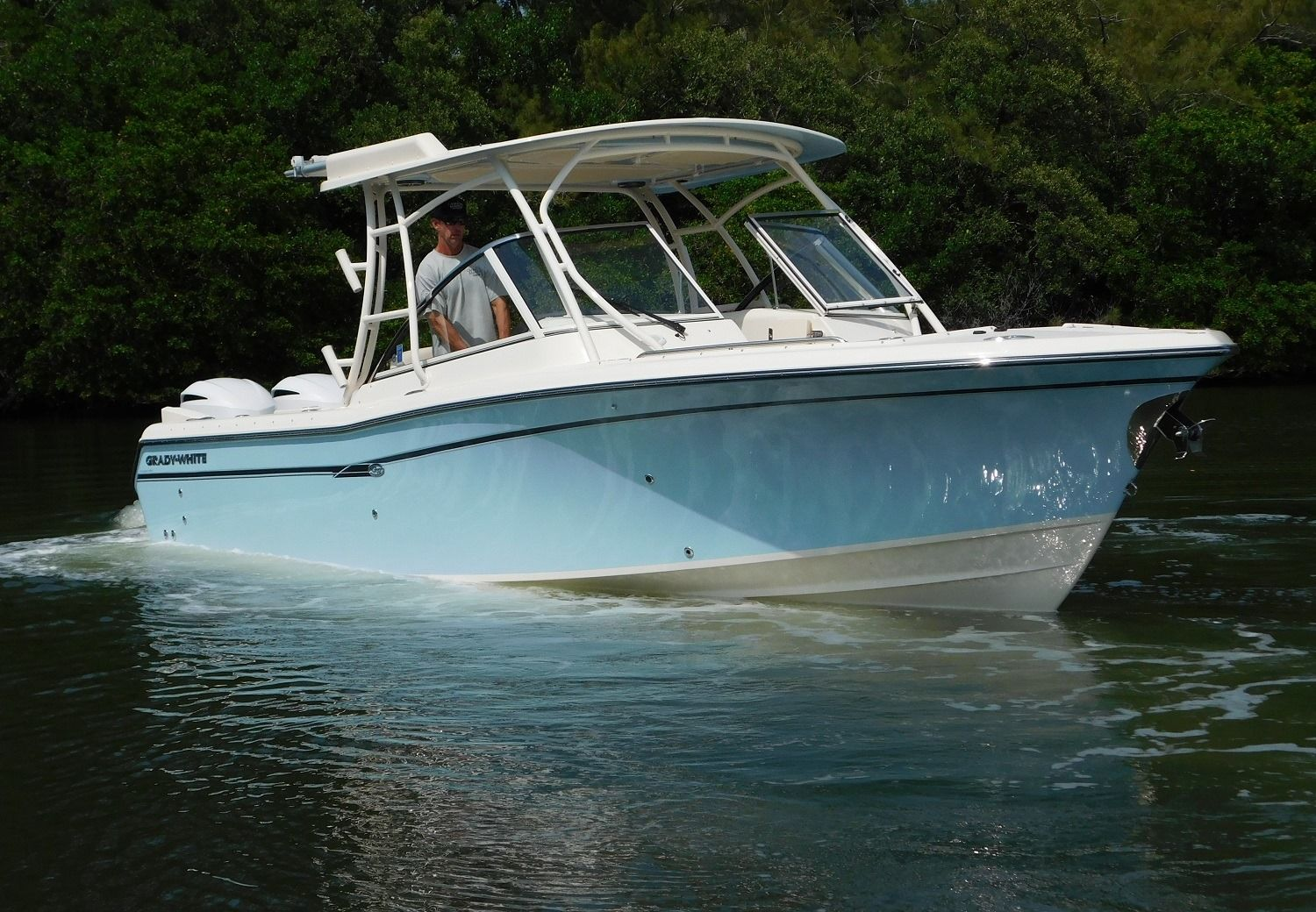 We Are Having The Best Sale Of The Year Right Now Come Get Yours At Cannons Today Grady White Boats Boats For Sale Florida Boats For Sale