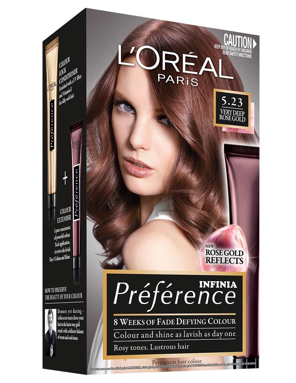 Pin By Stellakarra2 19922992 On Beautiful Hair Brown Hair Dye Dark Brown Hair Dye Loreal Hair Color Chart
