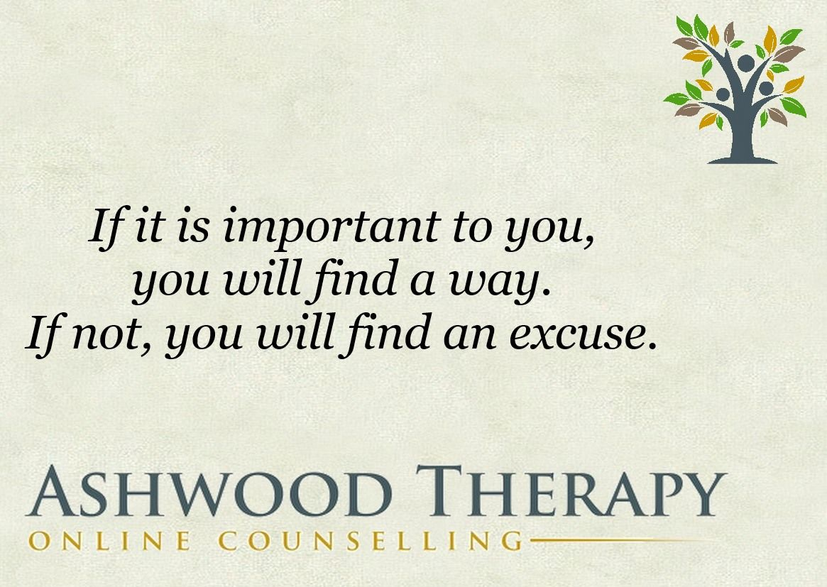 Quote Hwoodtherapy In