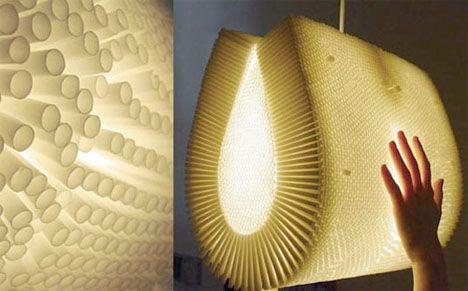 Resultado de imagen para flexible building materials