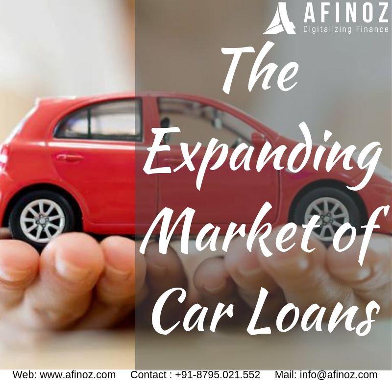 Pin On Car Loan