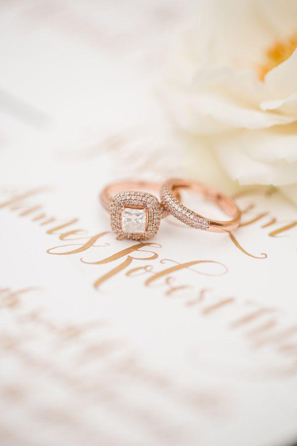 The Proposal: Autunno romantico