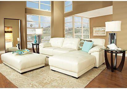 Www Roomstogo Com At Home Furniture Store Affordable Furniture Stores Leather Living Room Set