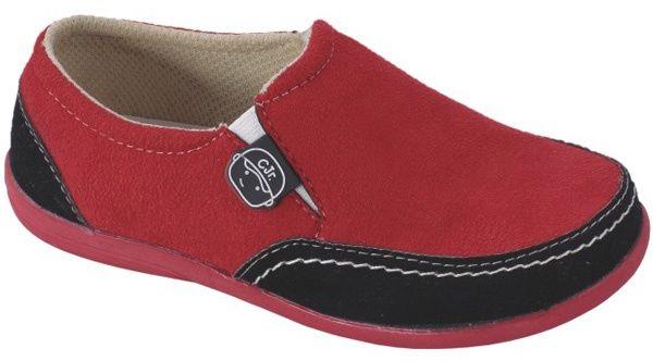Jual Sepatu Balita Anak Balita Perempuan Murah Terbaru Ctgs 006 Di