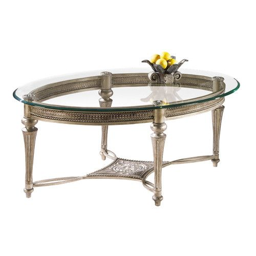 Found it at Wayfair Galloway Coffee Table Furniture redo