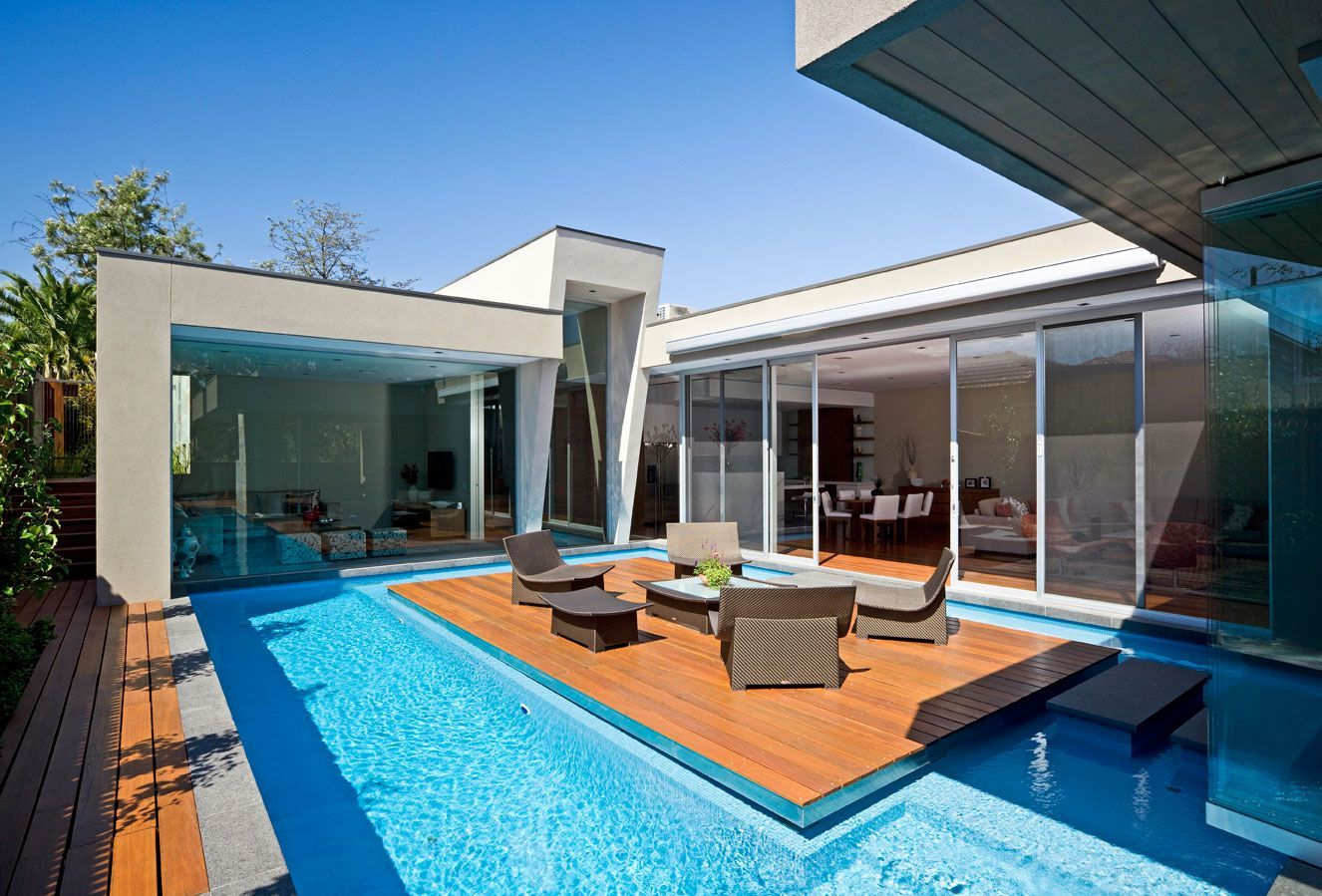 Canterbury-05 | Swimming pools | Pinterest | Canterbury on modern house design, east coast house design, american foursquare house design, england house design, samurai house design, east hampton house design, bridge house design, balmoral house design, manchester house design, birmingham house design,
