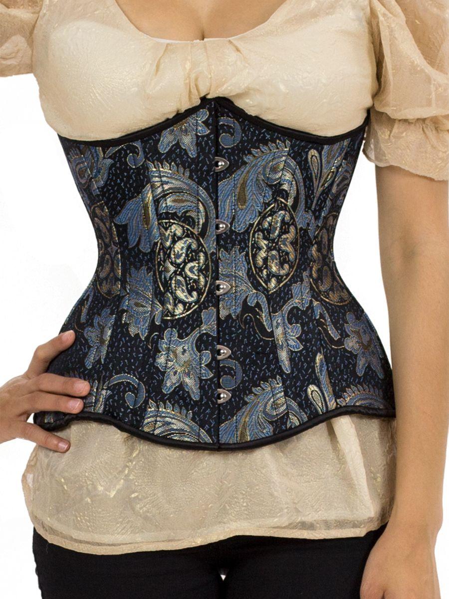 510c03963b (http   www.orchardcorset.com corsets steel-boned