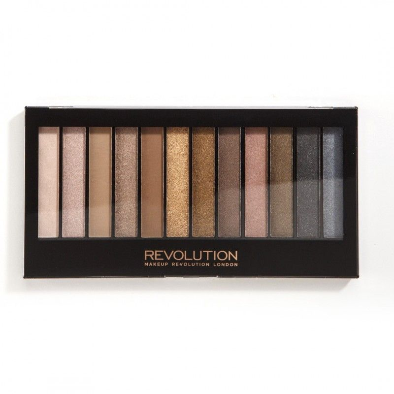 http://www.bbcreamitalia.com/2664-thickbox_default/makeup-revolution-redemption-palette-iconic-1.jpg