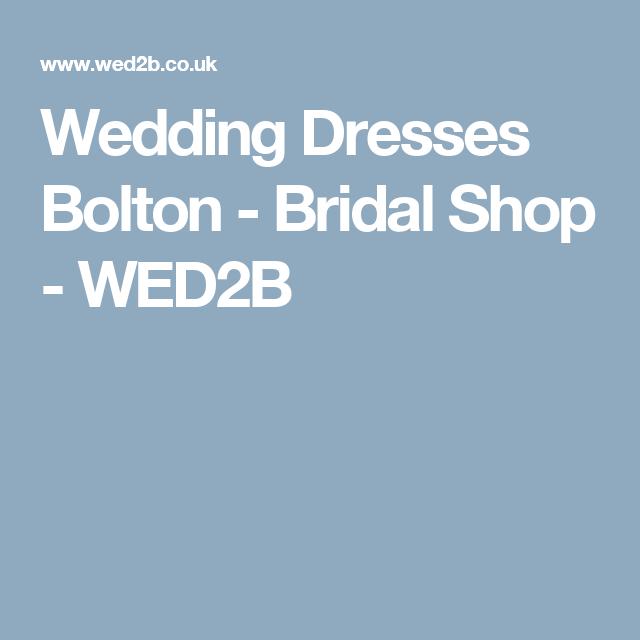 Wedding dresses bolton bridal shop wed2b laura wedding wedding dresses bolton bridal shop wed2b junglespirit Choice Image
