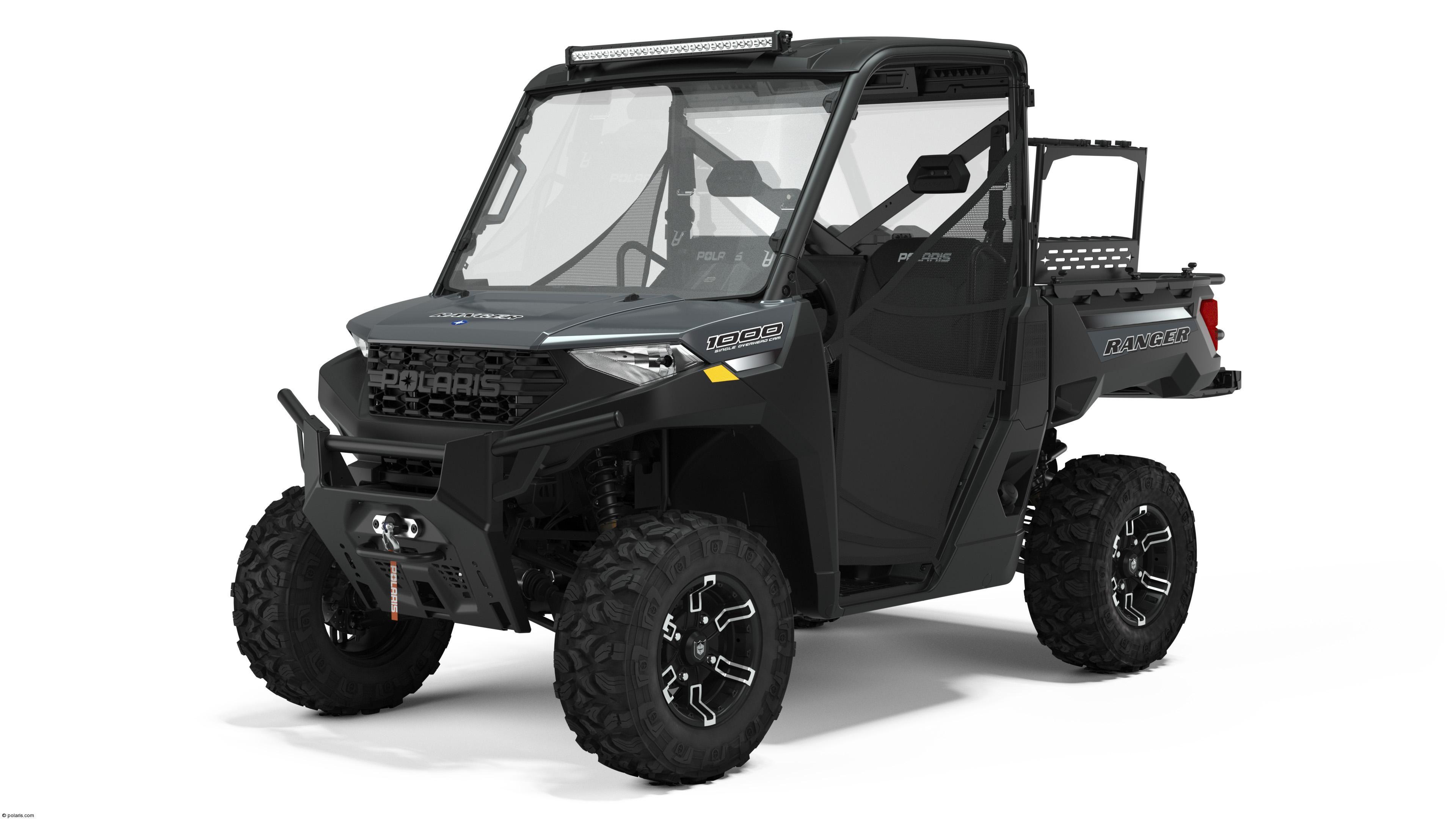 Upgrade Your Ride Sweepstakes in 2020 Polaris ranger