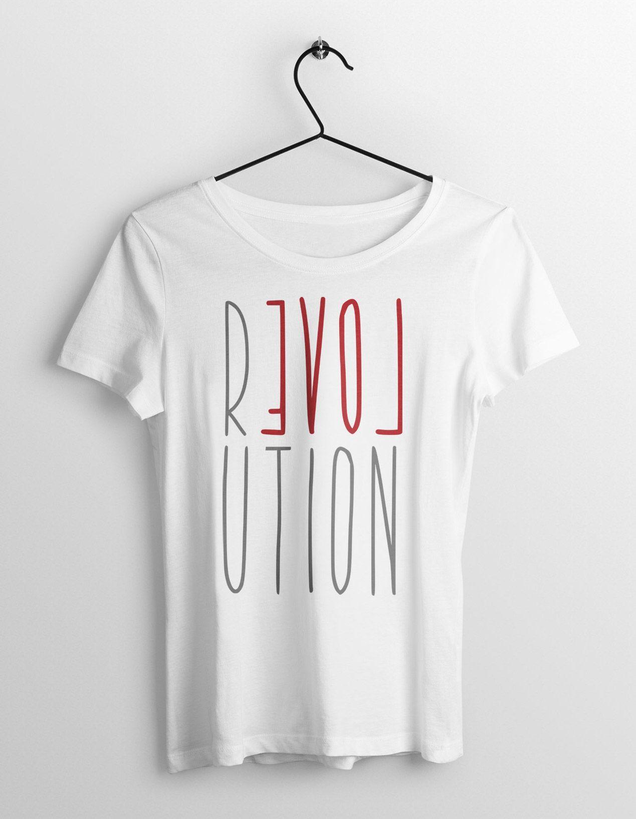 7e2b91a9dd8e8c #Revolution #Love #Peace #Printshirt #Loveprint #Peaceshirt  #Revolutionshirt #Shirt