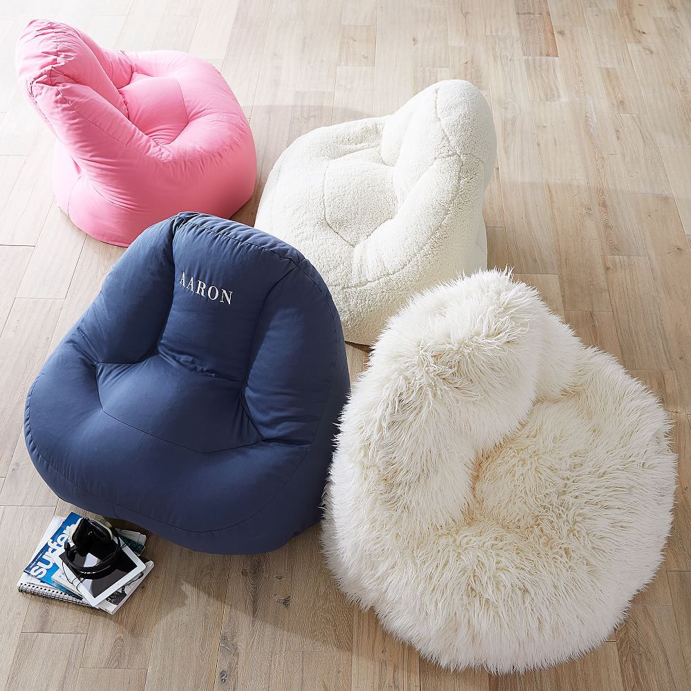 Design Leanback Lounger Personalized Solid Leanback Lounger Fotelje  Pinterest Lounger