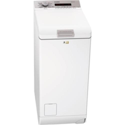 Aeg aeg lavatrice l75370tl gar.italia ad Euro 713.21 in ...