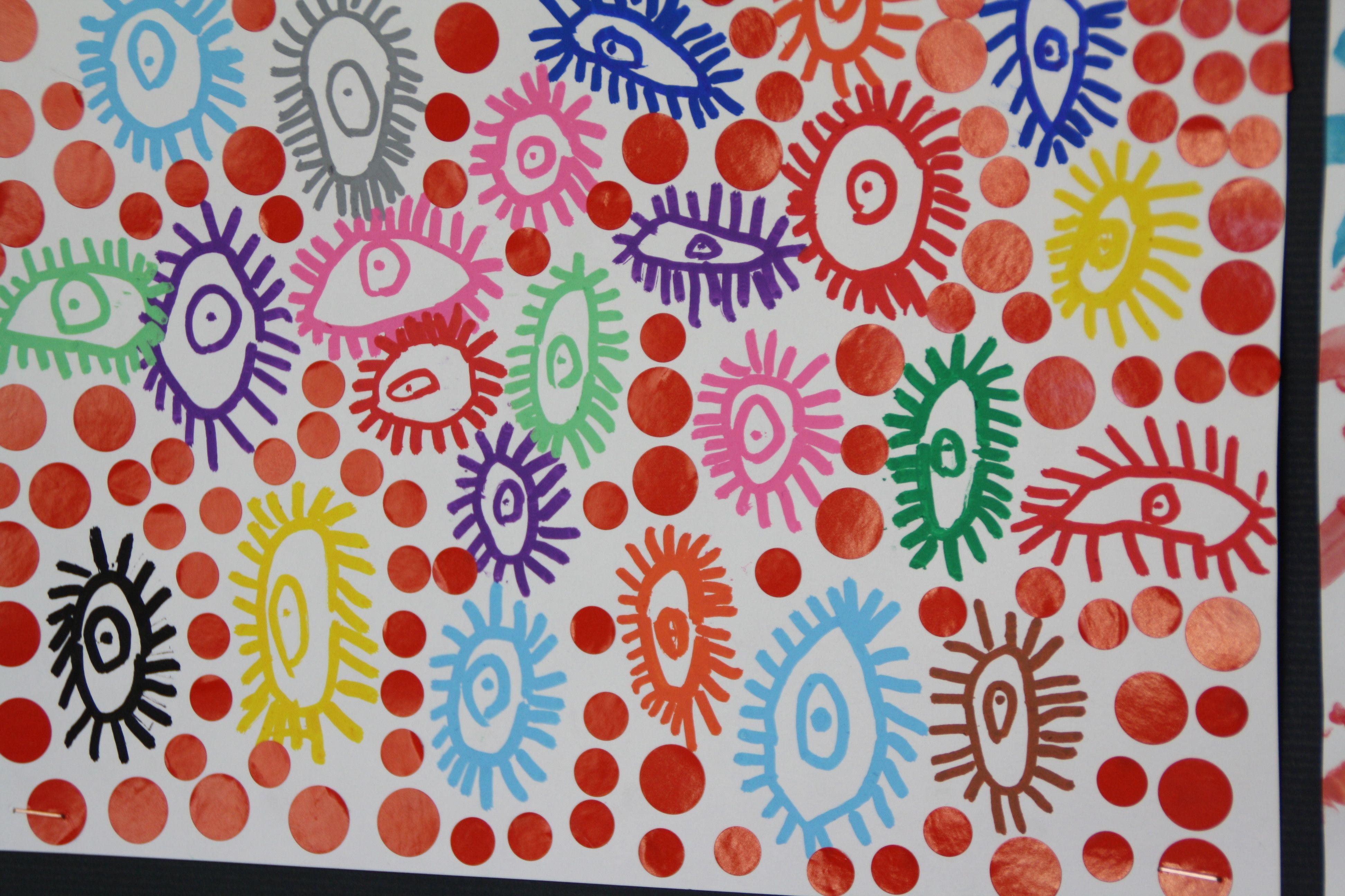 poli/éster yisumei Hem pesos cortina cortina de ducha Mapa del Mundo Madera Pizarra Madera de Multicolor x 180 120 H Wei/ß L cm