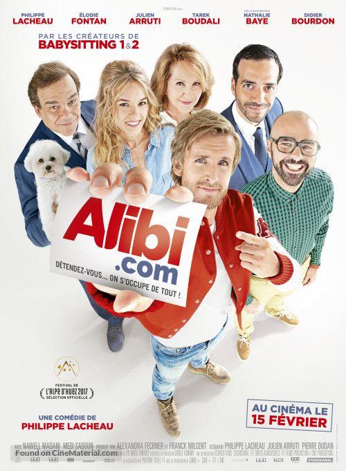 Znalezione obrazy dla zapytania alibi.composter