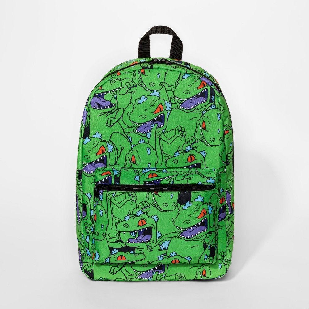 1ae37977807b Backpack