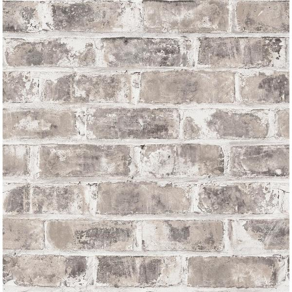 Norwall Granite Texture Wallpaper TX34811 Norwall