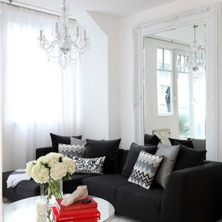 Latest From Houzz