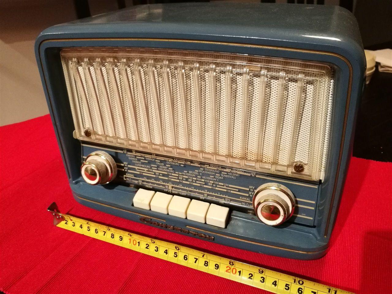 Notes Bluetooth Cbvrr Retro Radios Vintage Radio Bluetooth