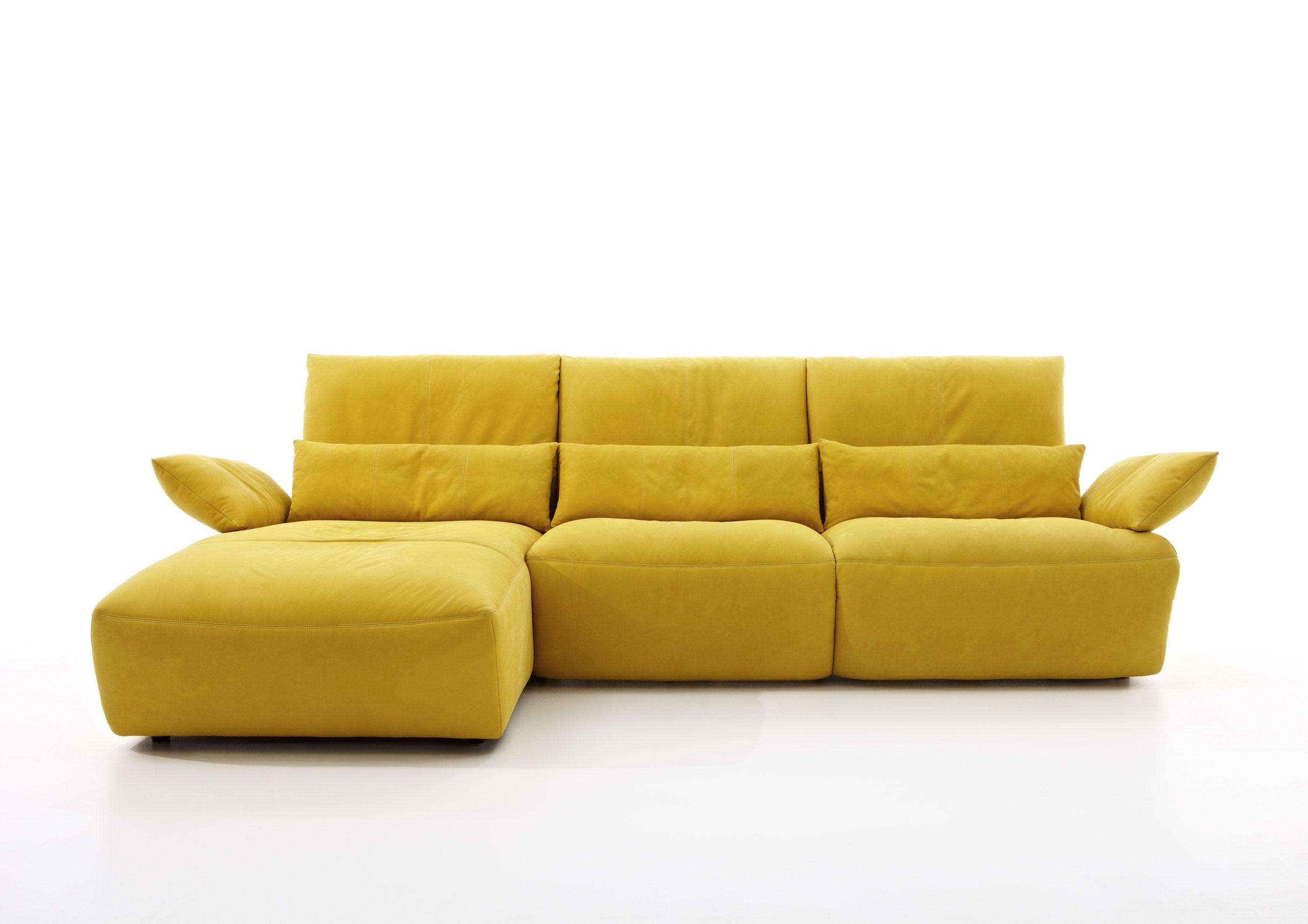 Koinor Longchairkombination EASY | Wolle kaufen ...