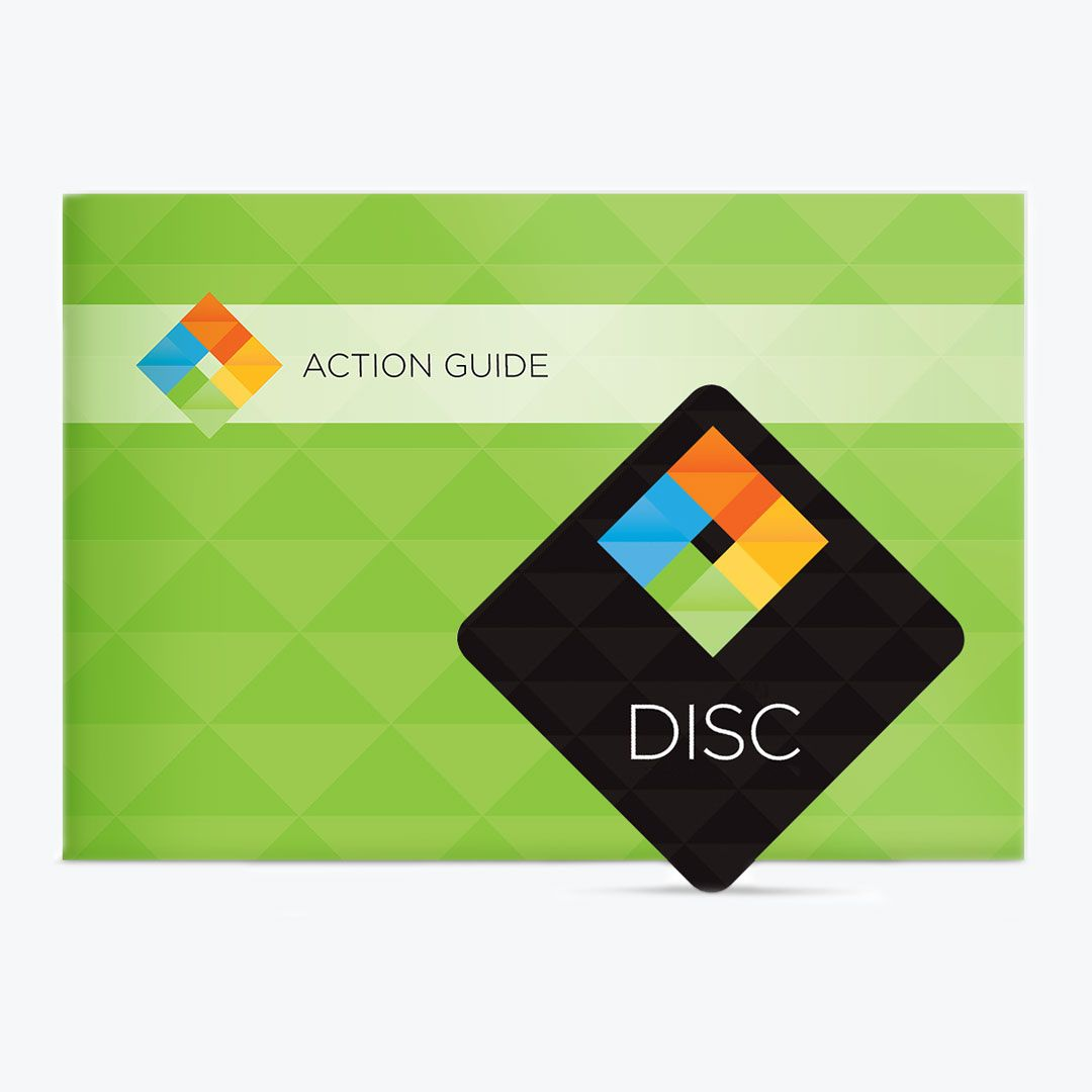 The DISC Personality Test is a tool used by millions of