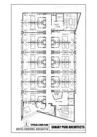 Image Result For Typical Hotel Floor Plans Hotel Floor Plan Hotel Floor Hotel Plan