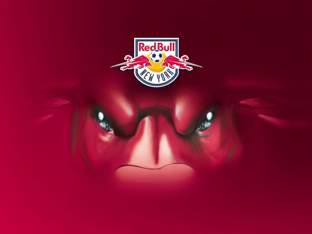Image from http://topwalls.net/wallpapers/2012/02/Red-Bull-New-York-Flag-768x1024.jpg.