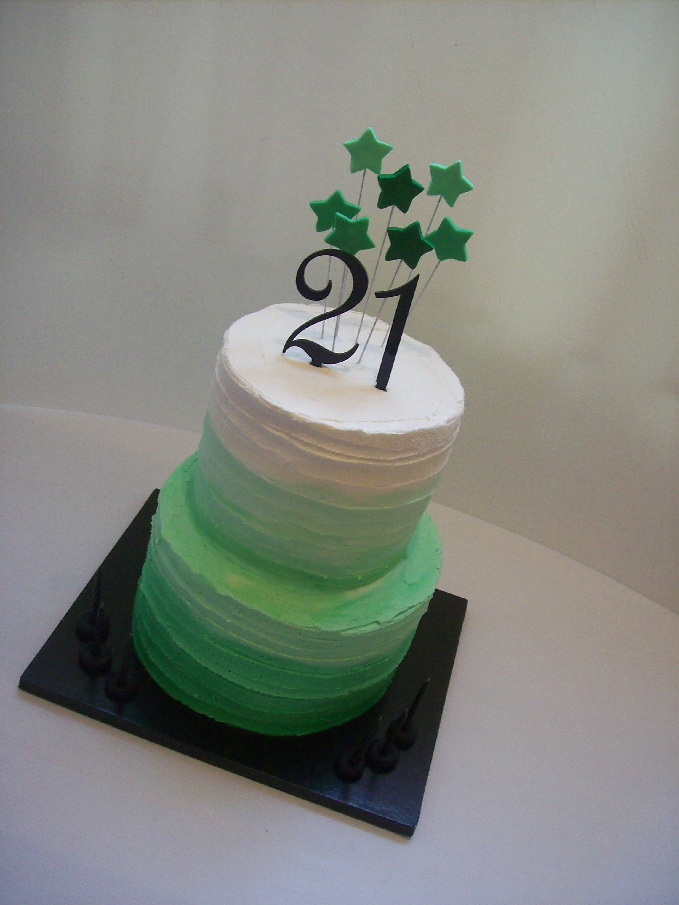 23++ 21st cake toppers nz ideas