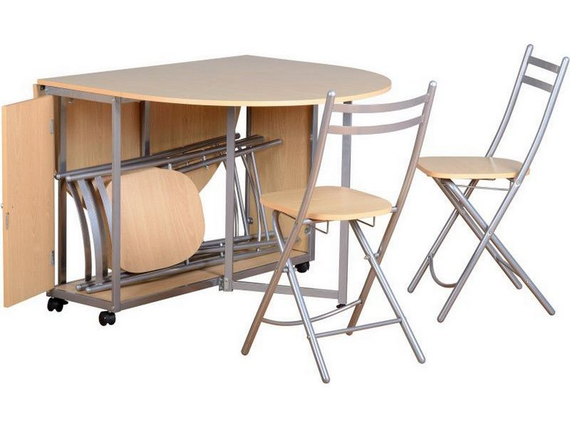 35++ Butterfly dining table and 4 oak stain chairs Tips