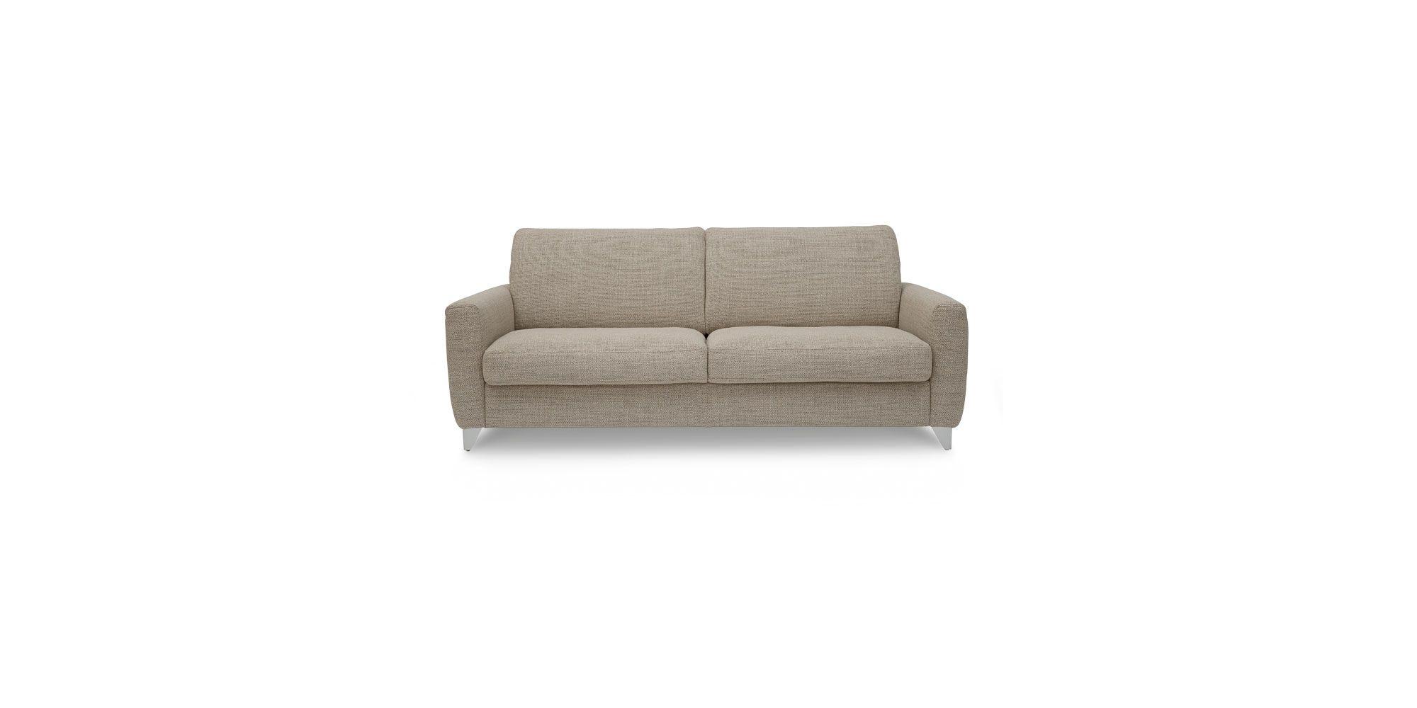 Sofa CombiPlus mit Relaxfunktion - Ewald Schillig brand | Salon ...