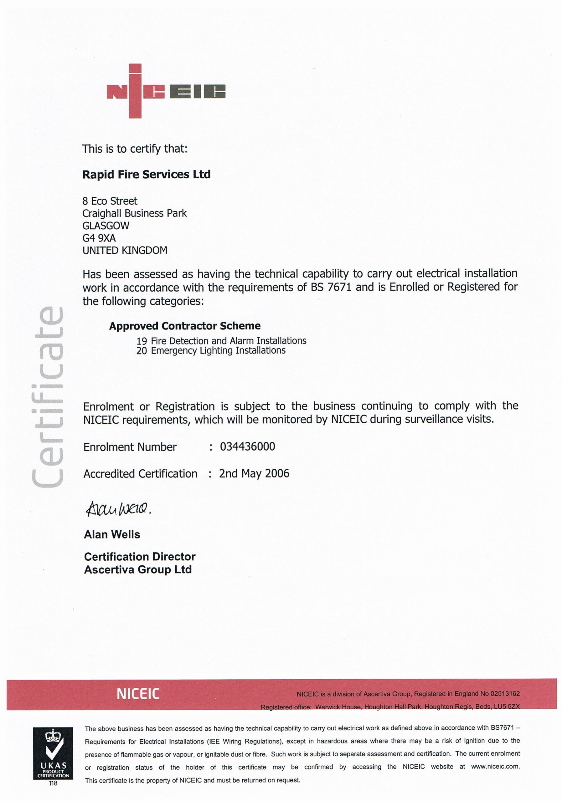 Alarm Certificate For Insurance Template Luxury Insurance Policy Verification Letter In 2019 Dannybarrantes Service Maintenance Statement Template Templates Alarm certificate for insurance template