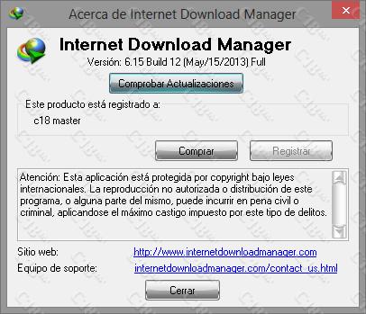FULL Revo Uninstaller Pro 2.5.1 Multilang (x32-x64)