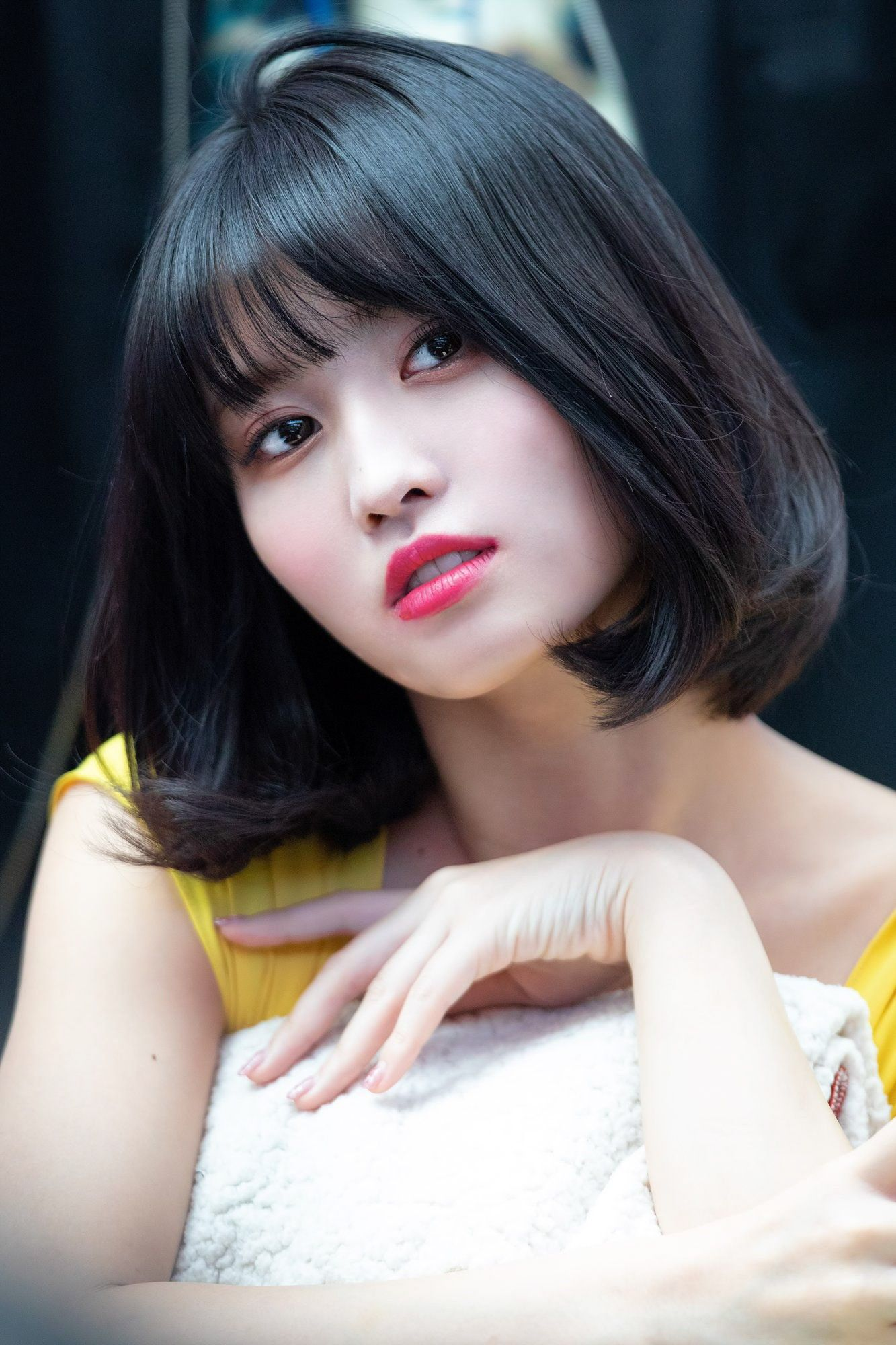 Pin by 起亚 on loves in pinterest hirai momo kpop and