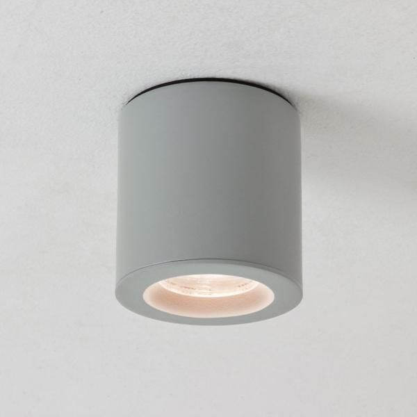 Surface Mounted Downlight Ip65 Wetrooms Amp Bathrooms Ceiling Lights Bathroom Ceiling Light
