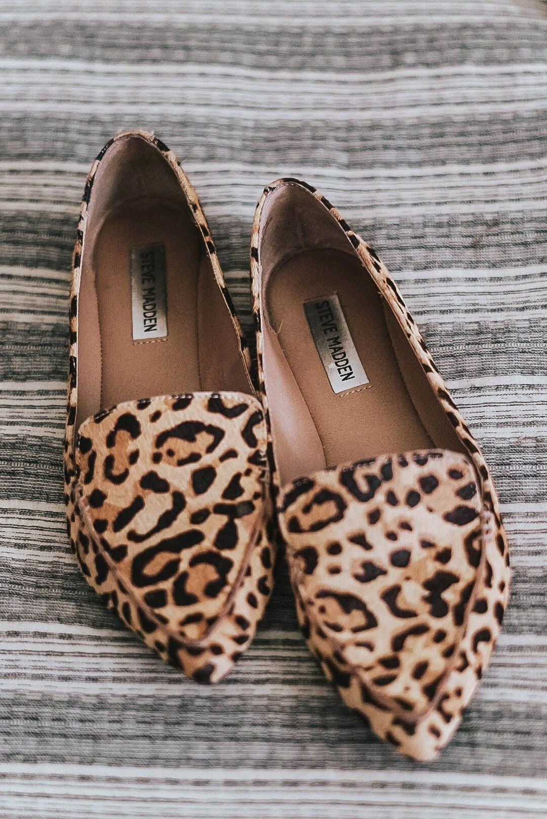 6 Shoes to Transition into Fall | Fall shoes, Fashion, Shoes