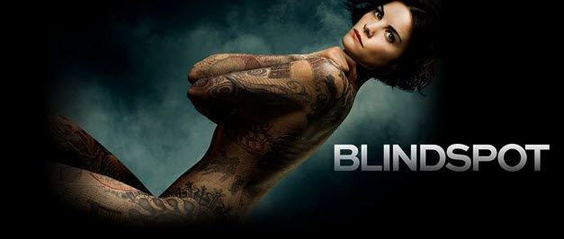 Click Here to Watch Blindspot Season 1 Episode 4 Online Right Now:  http://tvshowsrealm.com/watch-blindspot-online.html  http://tvshowsrealm.com/watch-blindspot-online.html   Click Here to Watch Blindspot Season 1 Episode 4 Online