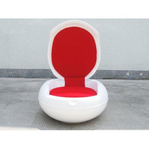 peter ghyczy garden egg chair ausgefallene m bel ausfallen und aussen. Black Bedroom Furniture Sets. Home Design Ideas