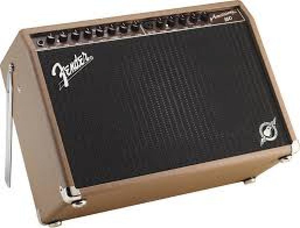 Contents0 1 Editor S Picks0 2 Best Acoustic Amps For The Money0 2 1 What Is An Acoustic Guitar Amp 1 Reviews1 Acoustic Guitar Amp Best Acoustic Guitar Acoustic