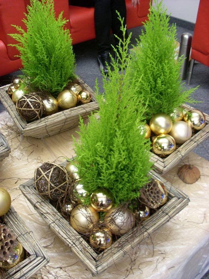 Boże Narodzenie- dekoracje -