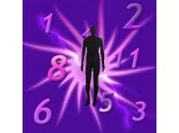 DE TODO UN POCO: Numerología Omkin Kay