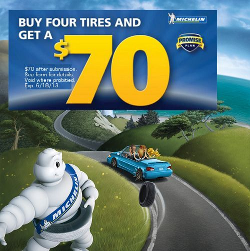 54613a415123f4856640215ae09af721 - How Long Does It Take To Get Michelin Rebate