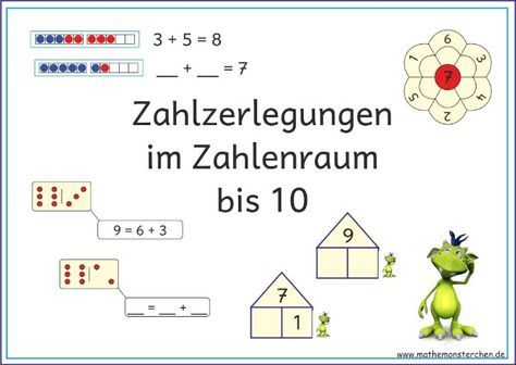 zahlenraum bis 20 lernen mathe unterrichten mathematikunterricht mathe. Black Bedroom Furniture Sets. Home Design Ideas