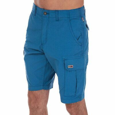 (Sponsored)eBay - Mens Napapijri Noto 2 Cargo Shorts In Light Blue #lightblueshorts (Sponsored)eBay - Mens Napapijri Noto 2 Cargo Shorts In Light Blue #lightblueshorts