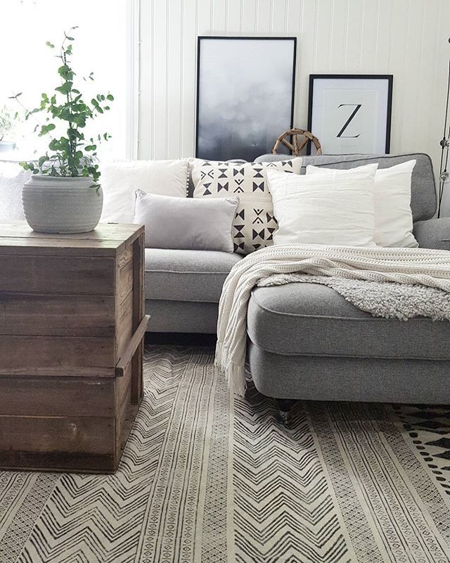 ☺ ❤ #interior #interiordesign #interior4all #interior123 #skandinaviskehjem #scandinavian  #heminredning #hem_inspiration #inredning #inredningsinspiration #inredningsdetaljer #livingroom #industrial #interiør #homestyling #boligindretning #passion4interior #homeinterior #homestyling #homedecor #asafotoninspo #homeinspo #nordiskehjem #interior_juli #prints #inredningsdesign #homedetails #interiørmagasinet #interiör #vardagsrum #finehjem