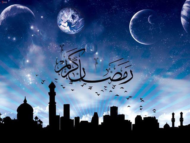 ملك الارز يهنئ الامة الاسلامية بحلول شهر رمضان الكريم Ramadan Wallpaper Hd Ramadan Images Ramzan Wallpaper