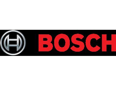 Bosch Logo Website Tv Teknoloji