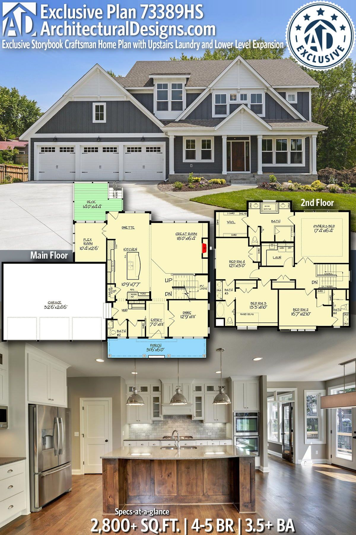 Im in love with this floor plan home building design building a