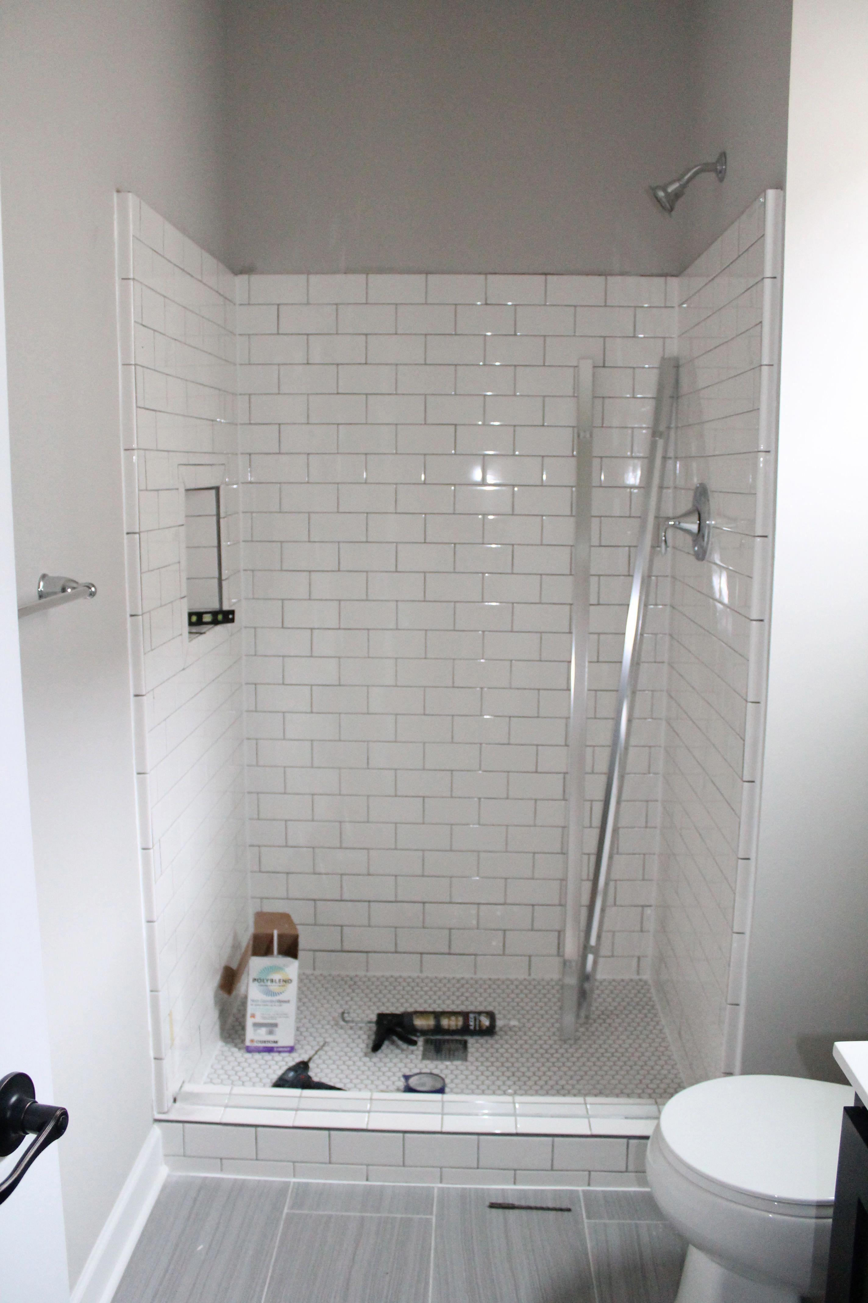Bathroom Tile Ideas Tile Bathroom Remodel Tags Bathroom Tile Ideas Shower Bat Bathroom Remodel Cost White Subway Tile Bathroom Small Bathroom Remodel Cost