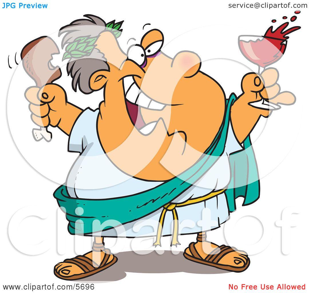greek god of wine dionysus dionysos bacchus clipart humor rh pinterest com au greek mythology gods clipart greek gods clipart black and white
